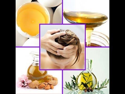 Die Überdosierung des Vitamins je der Haarausfall
