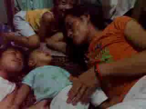 Kung ano ang paraan ng kuko halamang-singaw na ginagamit sa pagbubuntis