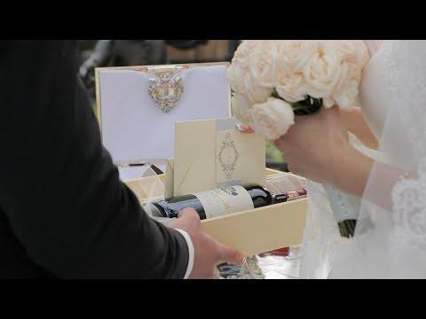 Ярослав Василик, відео 1