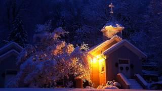 WESOLYCH SWIAT BOZEGO NARODZENIA (Eleni - Cicha noc )
