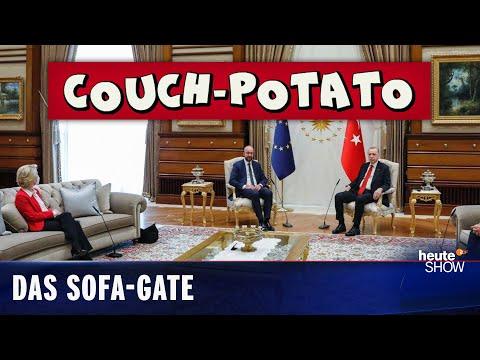 Erdogan: Diktátor na plný úvazek