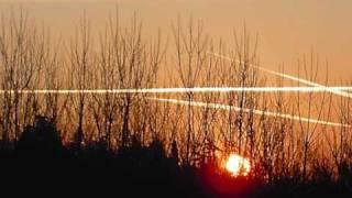 John McDermott - Morning Has Broken