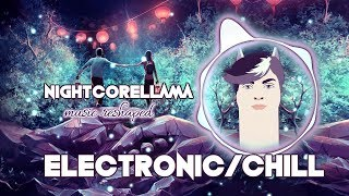 Boy In Space   7UP | Official Nightcore LLama Reshape