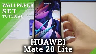 mate 20 live wallpaper - Free video search site - Findclip Net