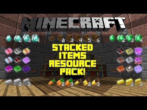 minecraft texture packs 1.8 8 16x16