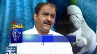 Seg _ 1   Amma   Shankar Bidari    16 Feb  2013   Suvarna News