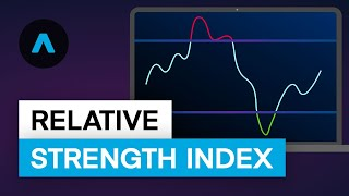 What's the Relative Strength Index (RSI)