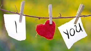 2 HOURS of Romantic Music – Wonderful Chill Out Love Songs & Wedding Songs – Non-Stop Love Music
