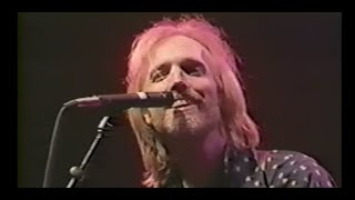 Tom Petty - 03-08-1995 - Chicago - Full Show