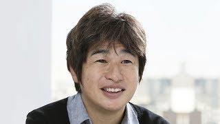 無料部分〈HANGOUTPLUS〉川上量生×宇野常寛日本のインターネット社会はどこへ行くのか