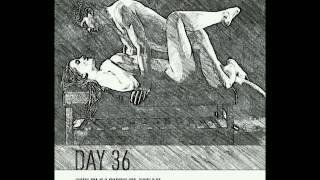 Pencil Art   365 Sex Moves #6th Week
