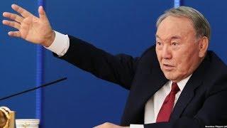 НЕ ОПРАВДАЛИ НАДЕЖД. Президент Казахстана отправил правительство в отставку.