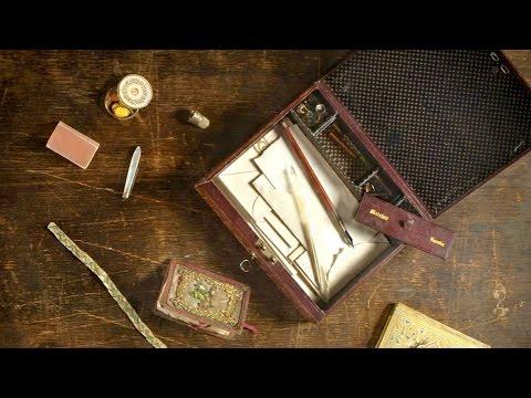 Música Annie's Box