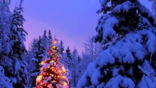 Josh Turner singing The First Noel