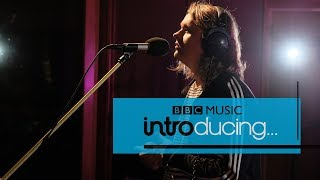 Lewis Capaldi   Bruises (BBC Music Introducing Session)