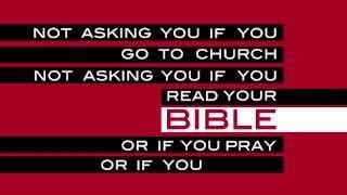 Radical Bible Study