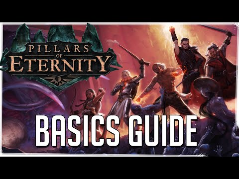 Steam Community :: Pillars of Eternity