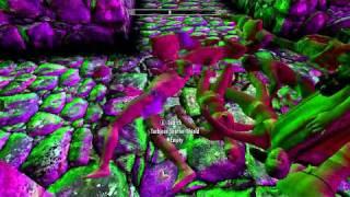 Skyrim - Where Dead NPCs Go