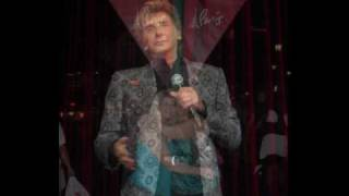 Best Seat in the House - Barry Manilow