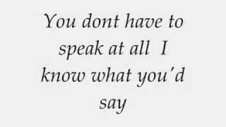 Duncan James ft. Keedie - I Believe My Heart