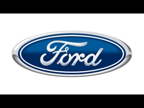Ford - какое состояние у компании сегодня? Оценка автора - 4*