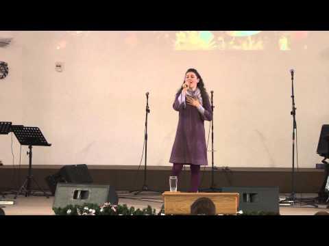 Уральские пельмени счастье песня