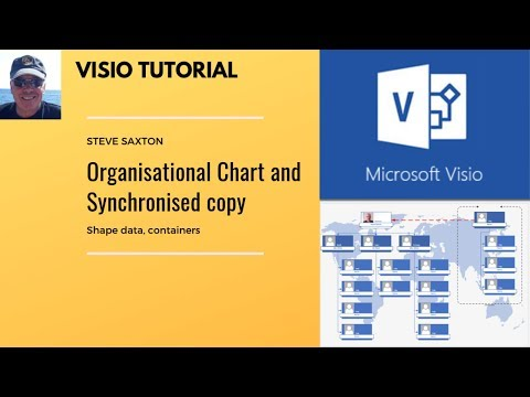 Visio Gantt charts - IT's Easy Training - Onsite or in our