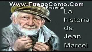 Historia de Jean Marcel