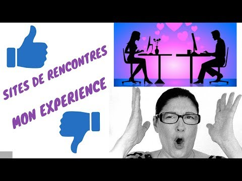 Rencontre messagerie gratuite