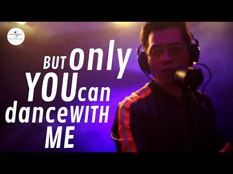 Strip That Down ft. Quavo - Liam Payne (Cover by Jason Dy)