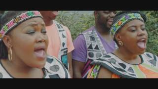 Darey   Pray For Me Official Video Mp4