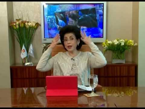 Exciter Wanita tindakan yang cepat di Omsk
