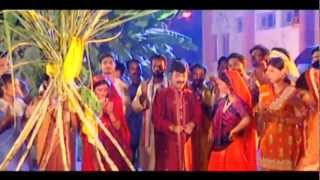 Mora Bhaiya Jayela Bhojpuri Chhath Songs [Full Song] I Bahangi Chhath Mayee Ke Jaay - Download this Video in MP3, M4A, WEBM, MP4, 3GP