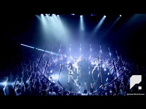 『FAKE IT』 PV ( #Perfume )