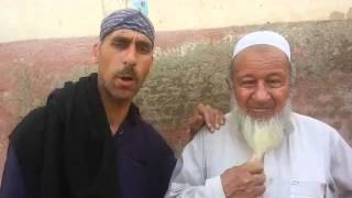 New Pashto Funny Video L Sarmas Khan L Must Watch L 2016