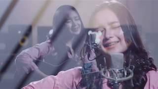 Cinta luar biasa - Andmesh Kamaleng (Chintya Gabriella Cover)