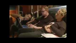 Depeche Mode  Peace (Official Music Video 2009)