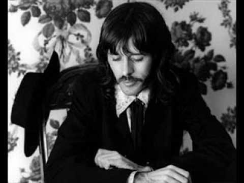 """Turn My Life Down"" Jefferson Airplane demo 1969"