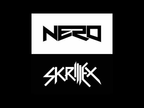 Promises (Skrillex Remix) (Song) by Nero and Skrillex