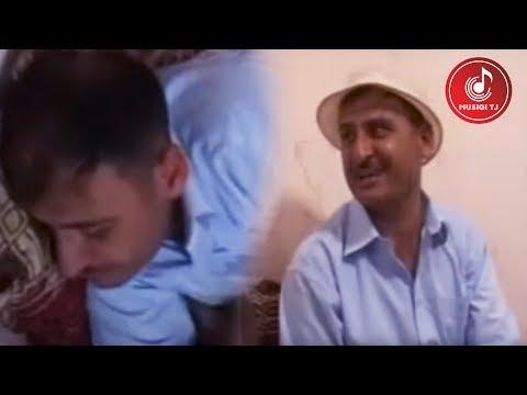 Лахзахои Гуворо - Мехмон | Сахначаи Хачви