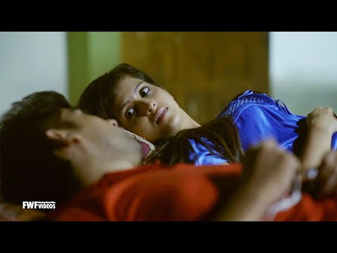 Gunah - Brothers | Bhabhi | (4/7) | FWF Videos