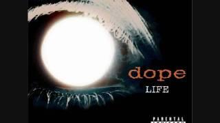 "Dope - ""Slipping Away"""