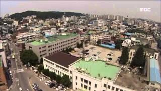 2015년 06월 29일 방송 전체 영상