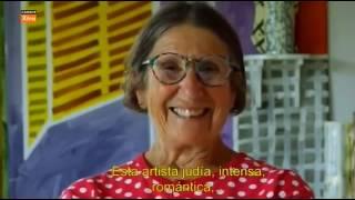 The woodmans 2010 Subtitulos español
