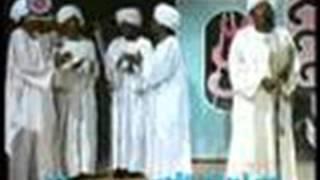 تحميل اغاني خلف الله حمد - سابح خيالي فيك يا ليالي MP3