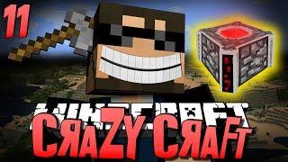 crazy craft ssundee ep 11 - Thủ thuật máy tính - Chia sẽ kinh nghiệm