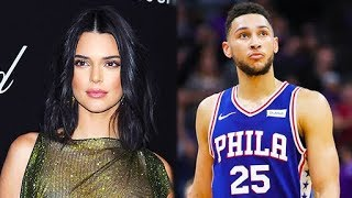 Tired of These Females Lying... Ep. 19 - Kendall Jenner Bamboozled Ben Simmons