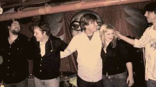 """Drive-By Truckers ~ """"After The Scene Dies"""""""
