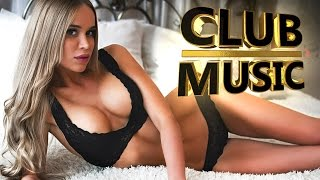 Best Remixes Of Popular Songs 2017 | New Hits 2017 | Party Dance Club Dance Mix 2017