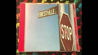 Bracket ‎– 924 Forestville St. (Full)